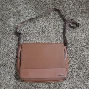 4dbaa9db8c9c Aldo Messenger Bag